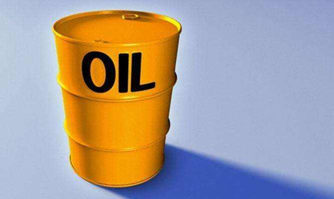 原油交易提醒:俄罗斯多家油企表达增产愿望