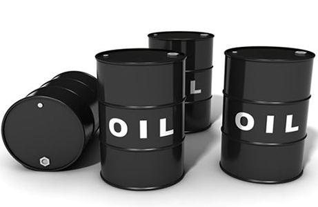 原油多头未来可期! 墨西哥或对美油供应中断