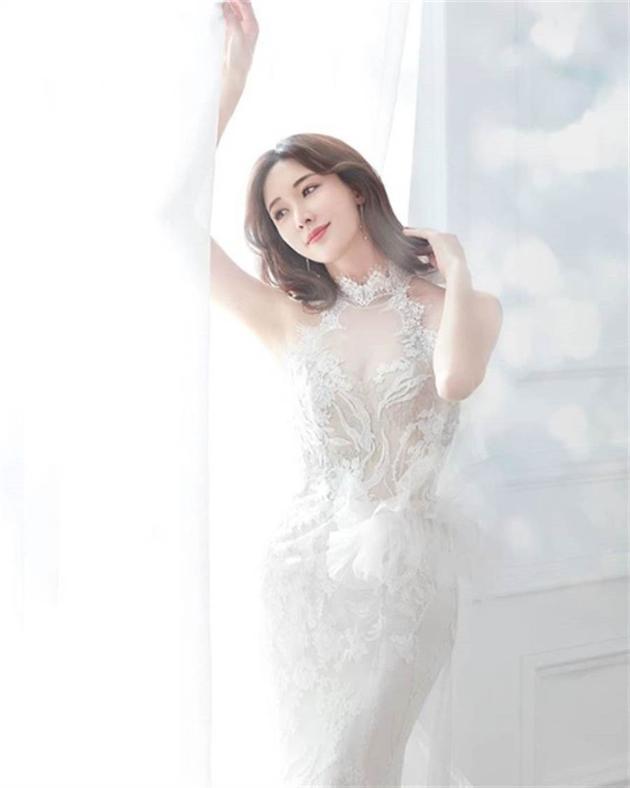 林志玲宣布结婚 原来闪婚早在3天前就埋下伏笔