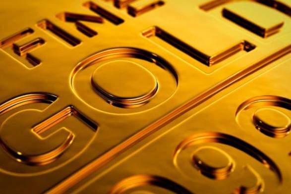 周末美墨达成协议 避险黄金遭受打击