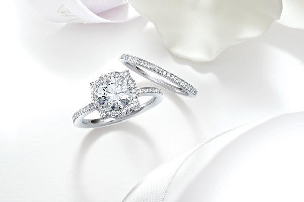 钻石分数选多大的好