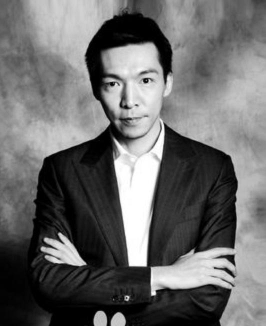 区块链创业项目比特易创始人惠轶自杀身亡 曾获软银中国投资