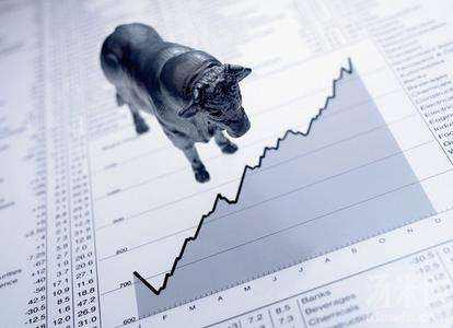 外汇交易的几种不同盈利模式
