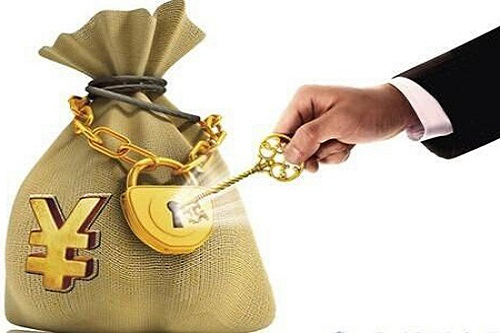 农业银行创新信贷扶贫 持续加大扶贫力度