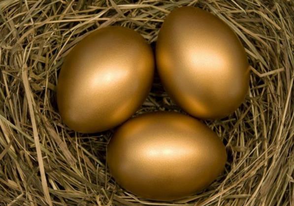 梅雨季即将来临 鸡蛋期货易跌难涨