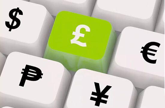 英国关键投票开启 英镑最新走势预测