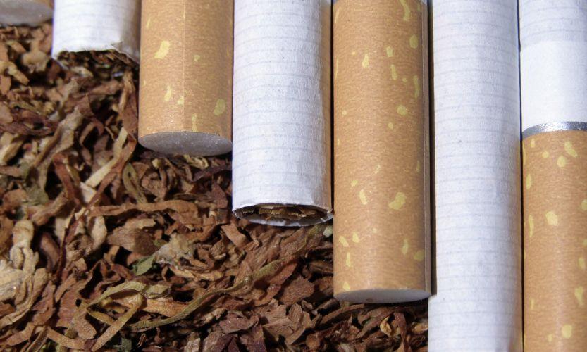 人均创收2.5亿  细看烟草第一股五大看点