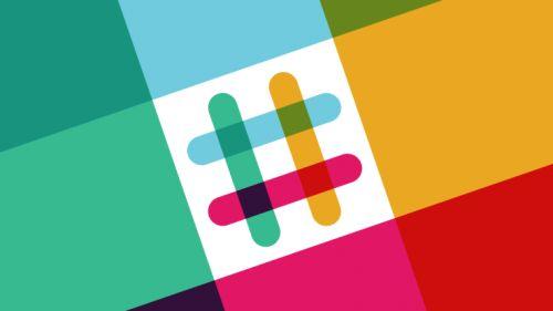 团队协作软件平台Slack寻求纽交所上市 估值或达170亿美元