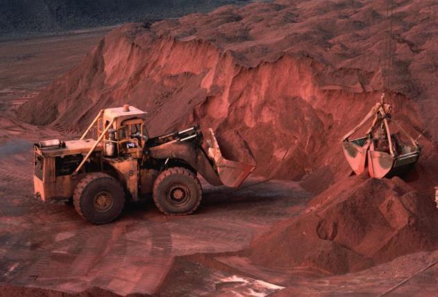 铁矿石创近五年新高 后续行情将如何演绎?