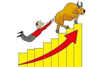 新债王冈拉克:美国未来一年内发生衰退的机率达65%