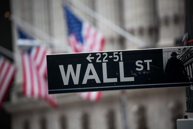 华尔街各银行正为中国独角兽公司安排贷款 以期望获得IPO承销商资格
