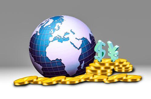 全球資金重返新興市場 避險港效應引機構提前布局