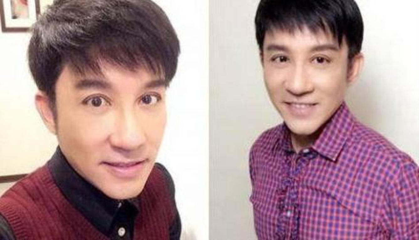 台湾歌手江明学去世 房东通知警消破门才发现其自杀
