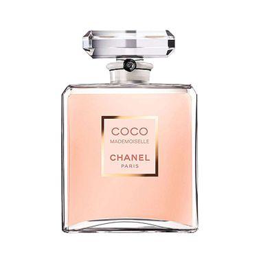 香奈儿可可小姐香水 将为你带来全新的香氛体验