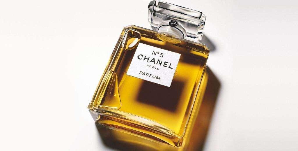 这些让香水贬值的做法 你是否也中招了?