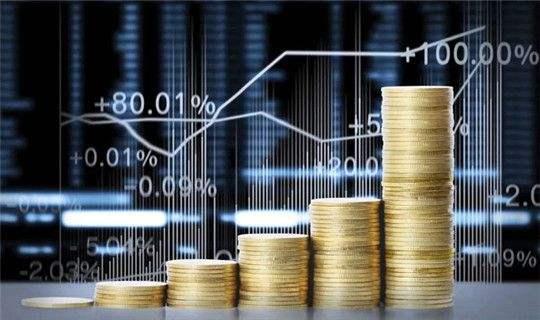 """全球央行""""松""""字当头 降息强化金价将上涨?"""