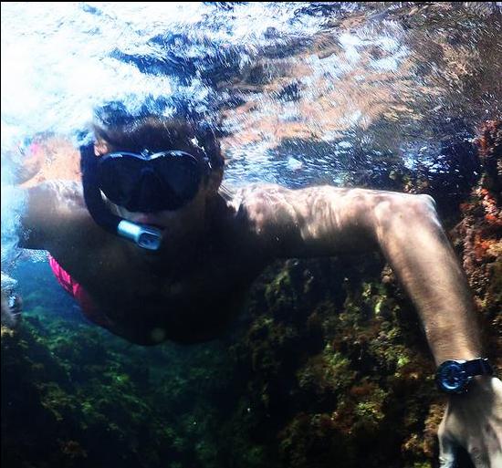 6000元以内的最强复刻潜水表终于来了