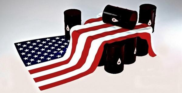 美国原油库存下降提振多头信心 OPEC政策会议确定推迟至7月初