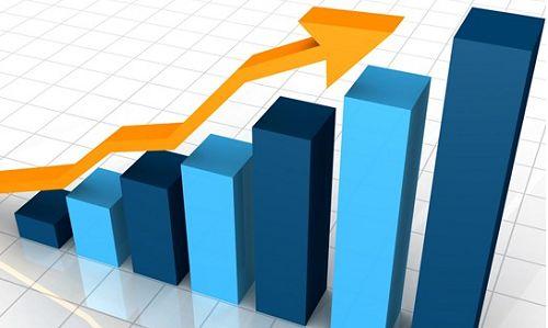 中概股收盘:阿里京东均涨近2% 品钛暴跌近32%