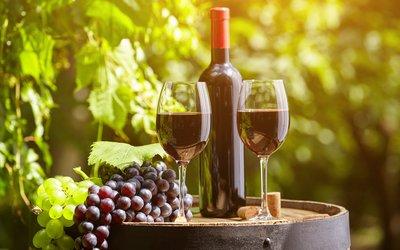 葡萄酒為什么要用蠟封來包裝呢?