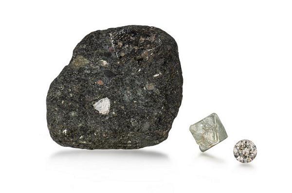 GIA宣布推出钻石产地鉴定报告
