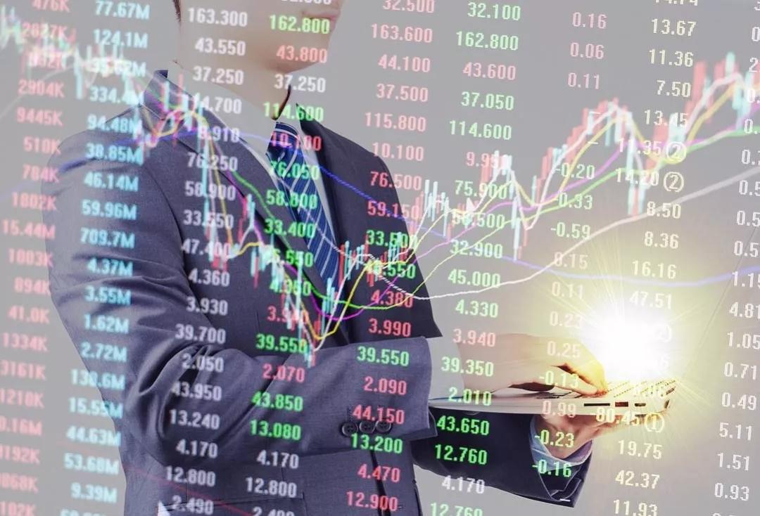 外汇投资理财观念如何树立?