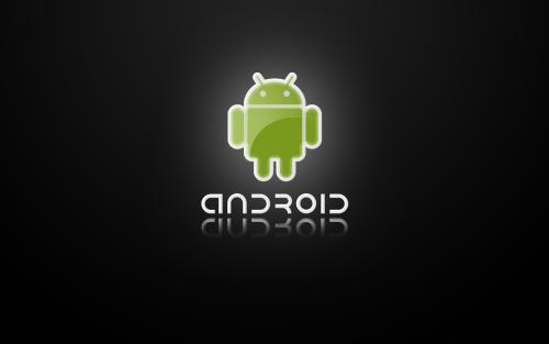 """比尔盖茨:让谷歌抓住Android的机会是""""有史以来最大的错误之一"""""""
