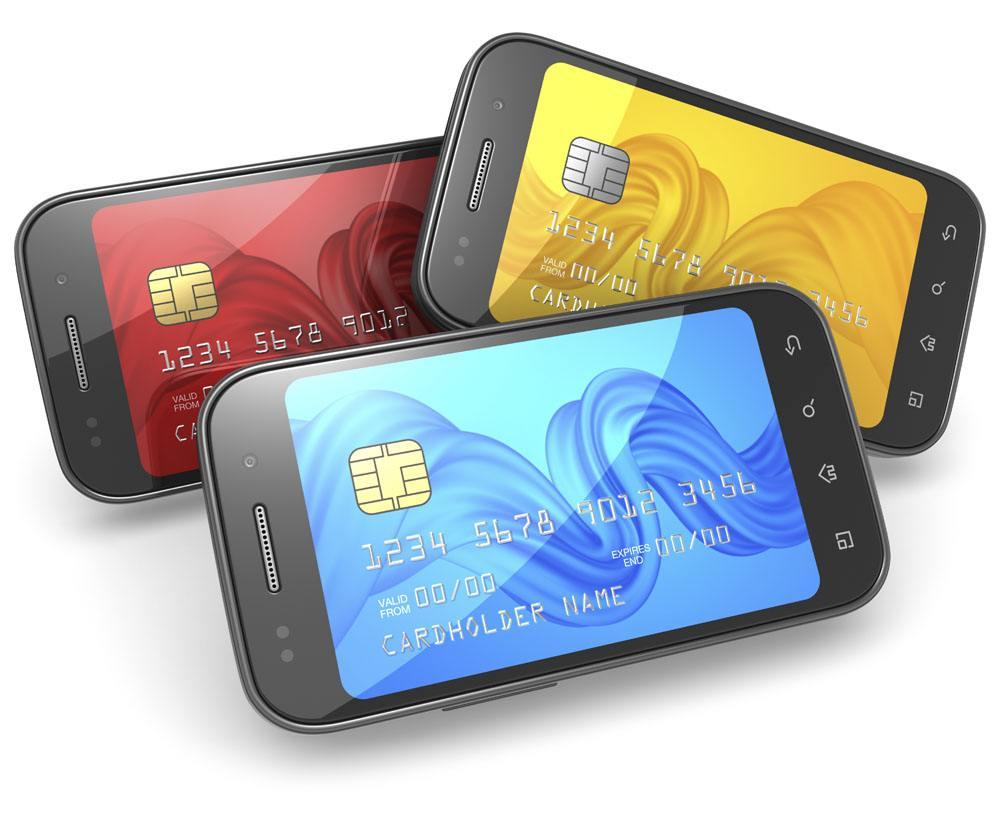 中国银行手机银行再升级全新发布6.0版