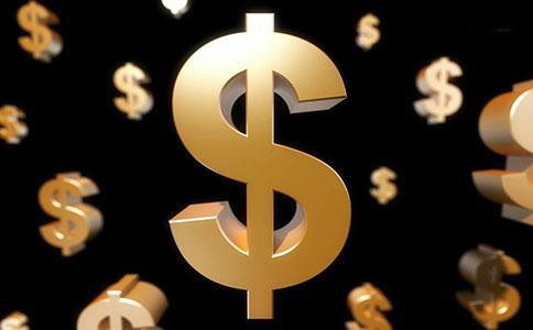 三大因素发酵 美元指数或止跌回升!