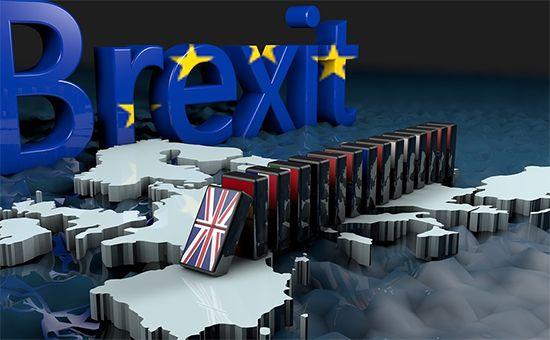 新首相能否扭转脱欧困局?英镑行情走势预测