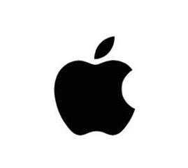 乔纳森·艾维离职背后:苹果或难再寻设计灵魂