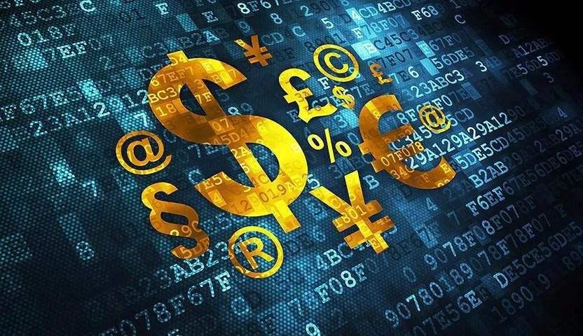 全球市场陷入疯狂 人民币大涨日元重挫