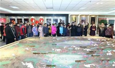 中亚黄金宝玉石产业园 满足大家对黄金的一切想象