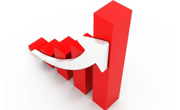 A股市值单日暴增愈万亿 牛市第二波上涨仍需蓄势