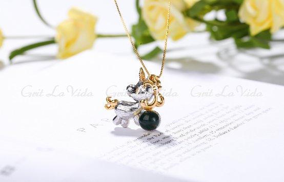 格雷特珠宝——引领新一代轻奢珠宝新时尚