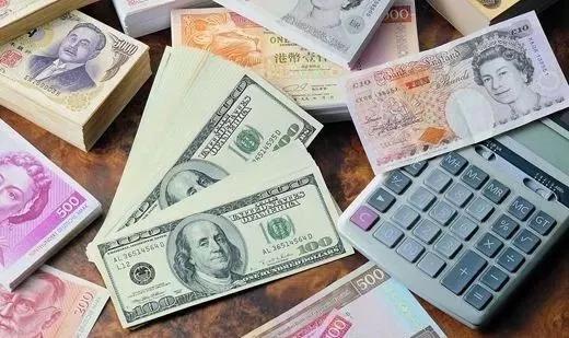 外汇投资到底能赚到钱吗?