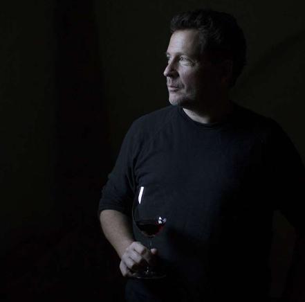 从零开始 柏恩斯坦是怎样成为勃艮第的顶尖酒庄?