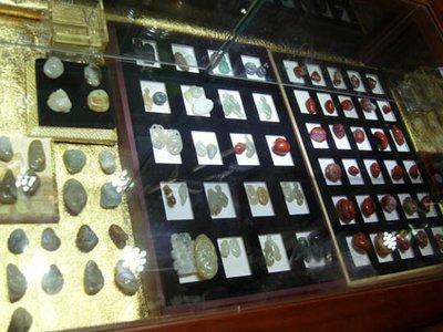 所设奖项的中奖数量与实际描述不符 一玉器店被罚5000元
