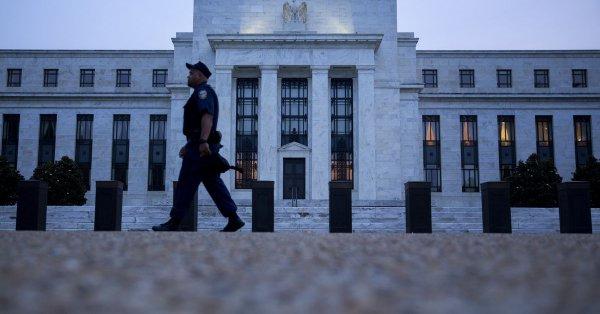 降息预期减弱美元继续反弹 英镑延续跌势触及六个月新低