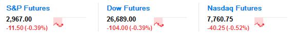 美元上攻:黄金这一次暴跌或更猛烈 今夜 引爆全球可能不是鲍威尔