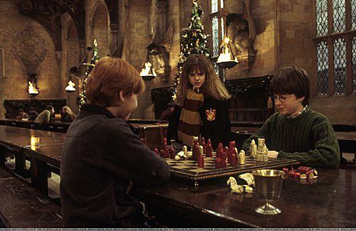 惊!一枚刘易斯岛象棋棋子以73.5万英镑成交