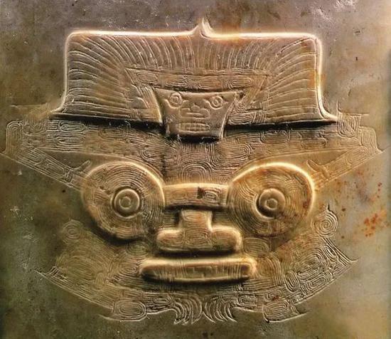 想要了解良渚文化 需要解读良渚玉器