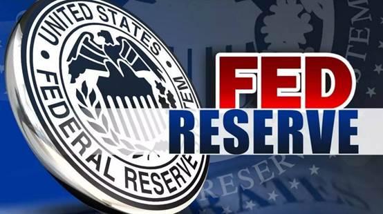 鲍威尔证词确认美联储降息预期 或刺激新兴市场跟随降息
