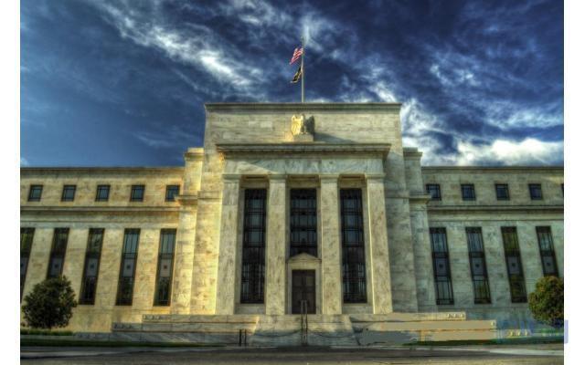 """美联储""""鸽声""""不断美元跌势加剧"""