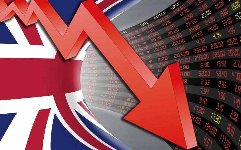 警惕这一关键触发点 或引发英镑新一轮贬值!
