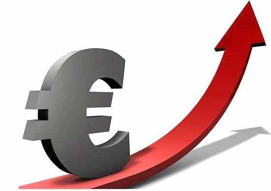反弹动能仍强劲!欧元酝酿新一轮涨势?