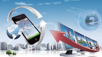 天津多家银行推动的手机银行服务受欢迎