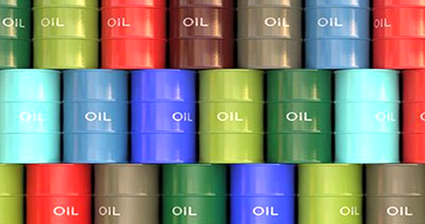 国际原油价格徘徊于一个半月高位
