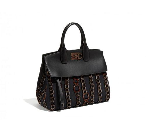 菲拉格慕新款手袋包如何?有什么特别之处呢?
