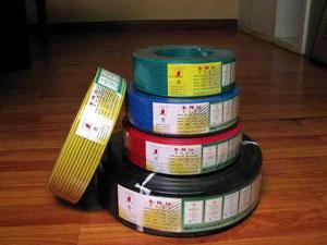 无法按时交货且不具备生产履约能力 安徽双诚电线电缆被列入黑名单